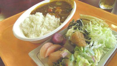 lunch_20131227224825124.jpg