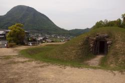 kofun-6.jpg