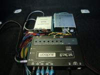 P1110812.jpg