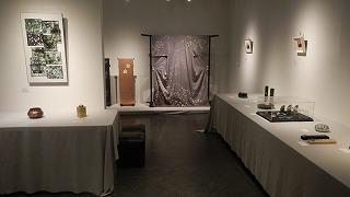 H26年11月やまぼうし工芸会展 021