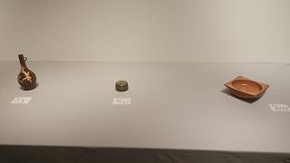 H26年11月やまぼうし工芸会展 015