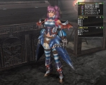 太刀 吸血01