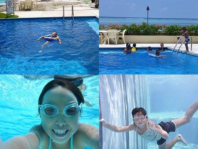 pool_20130902203708ade.jpg