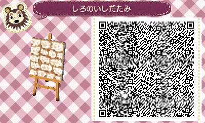 HNI_0046_201308240053492c4.jpg