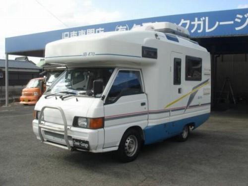 600x450-kurumaerabi_store_502212_0_1_13713056641499.jpg