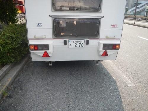 DSCN9280.jpg