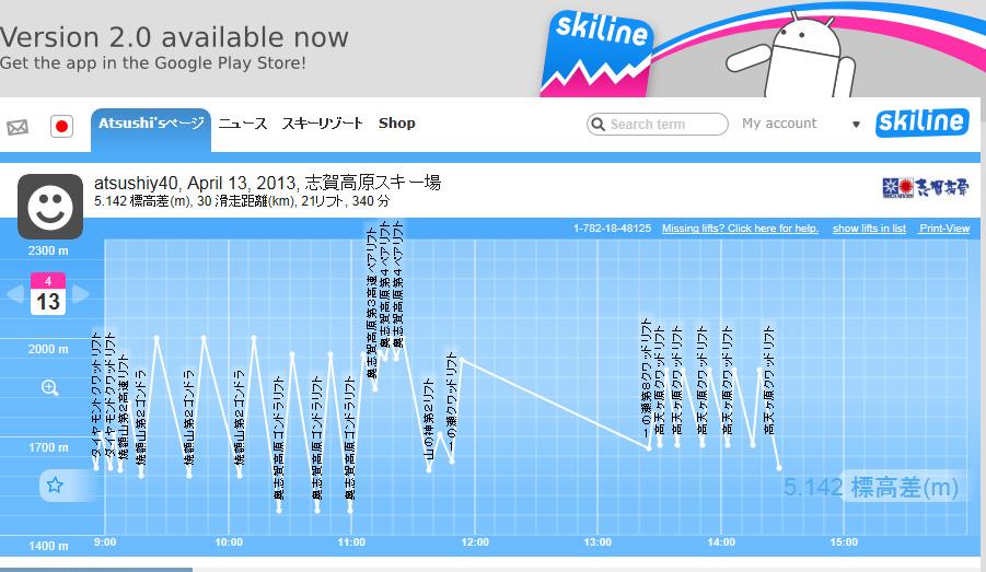 skiline20130413.jpg