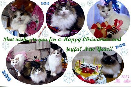 9-201301クリスマスカード002