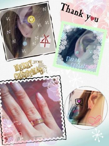 o0640085412792910744_convert_20131226023921.jpg