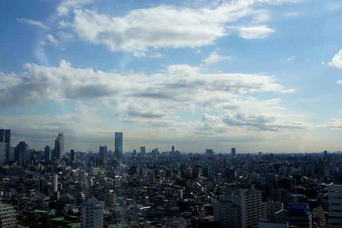 13-12-19-nakano-012.jpg
