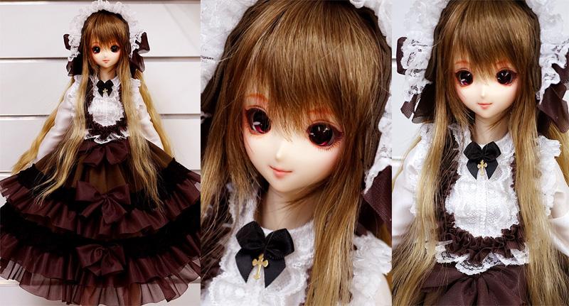 13-12-20-koimari-04.jpg