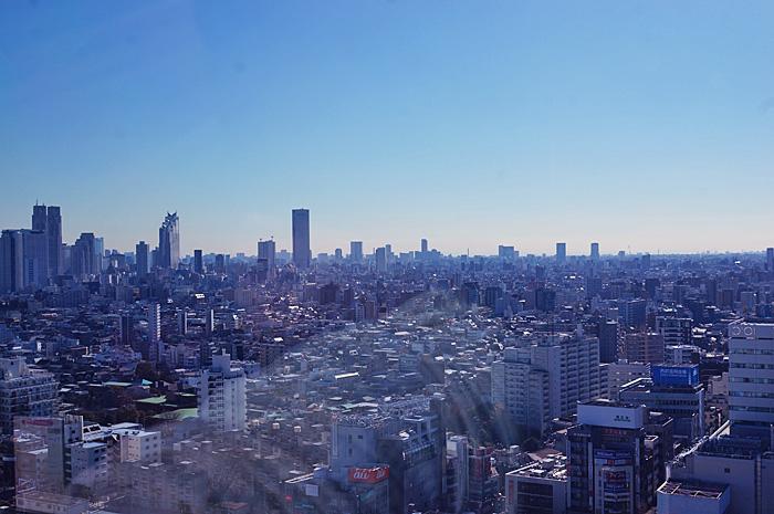 13-12-24-nakano-01.jpg