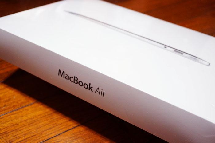 13-12-25-mac-01_20131226082252282.jpg