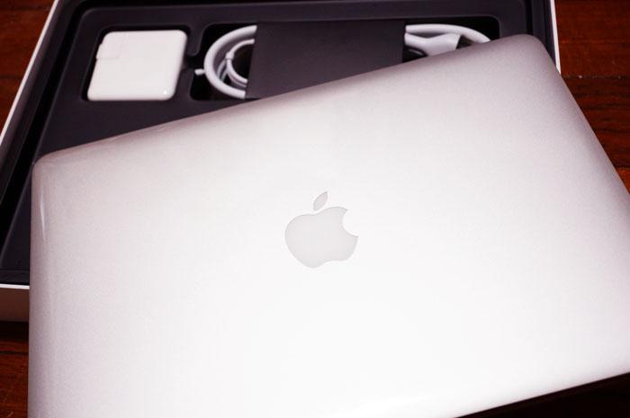 13-12-25-mac-03_20131226082253105.jpg