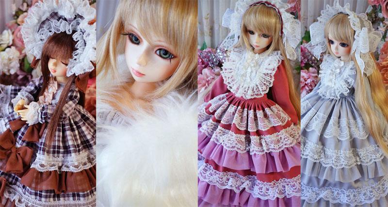 13-12-31-koimari-02_20140108085337260.jpg