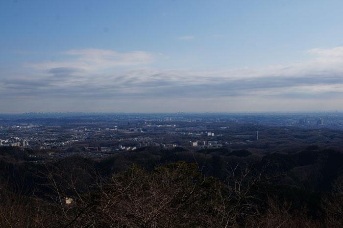 14-1-5-takao-06.jpg