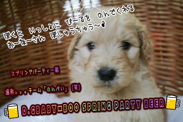 image_20130428212503.jpg