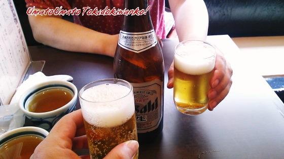 手打ちうどん団平03,02