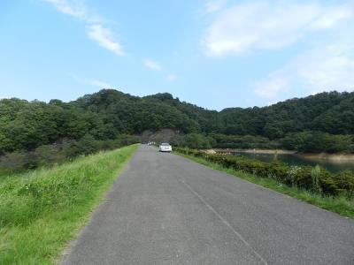 0912oshio06.jpg