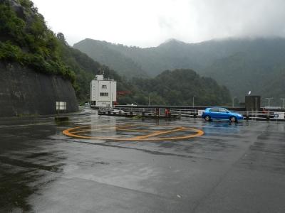 新潟遠征12