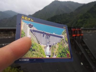 新潟遠征06