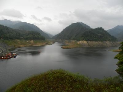 新潟遠征03
