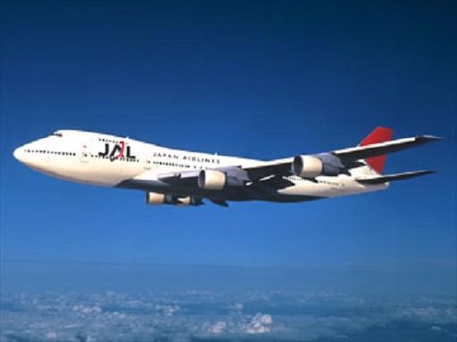747-100b.jpg