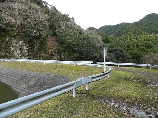 fukurogura1st-01.jpg