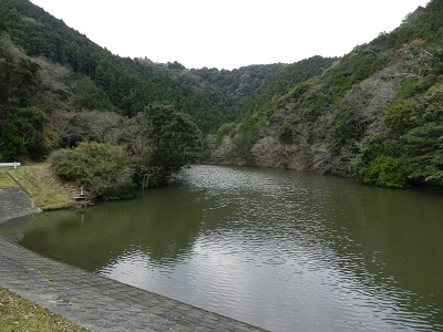 fukurogura1st-07.jpg