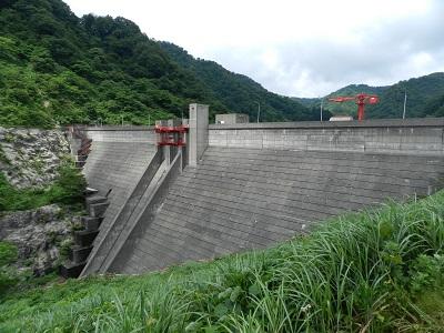 kariyatagawa-02.jpg