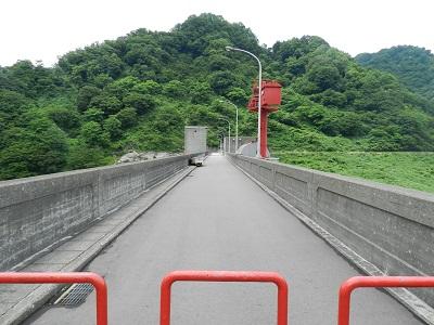 kariyatagawa-04.jpg