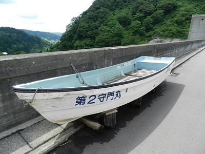 kariyatagawa-06.jpg