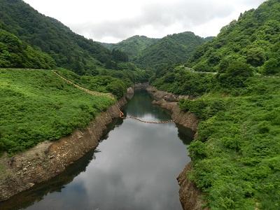 kariyatagawa-08.jpg