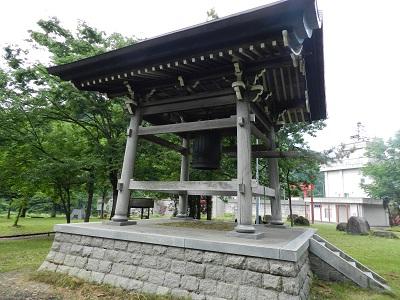 kariyatagawa-11.jpg