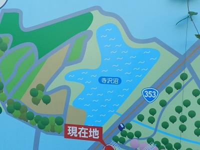 terazawa-02.jpg