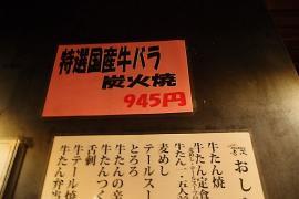 P6293795.jpg