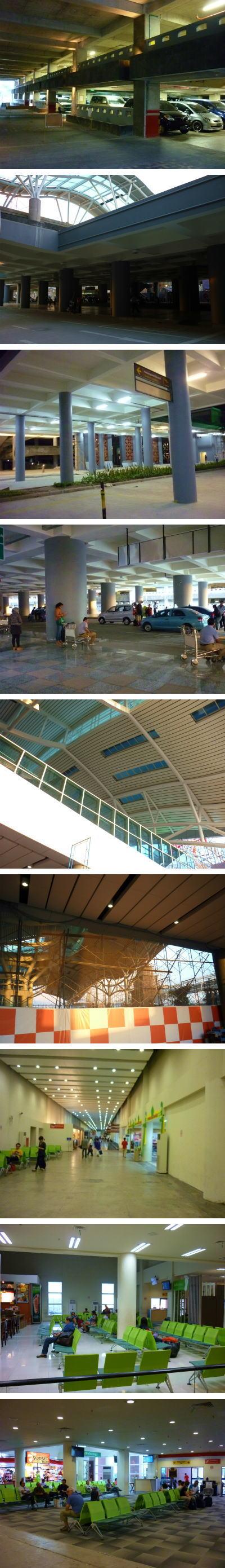 新しくなった国内線ターミナルブログサイズ