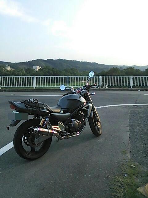 20130618_022400.jpg