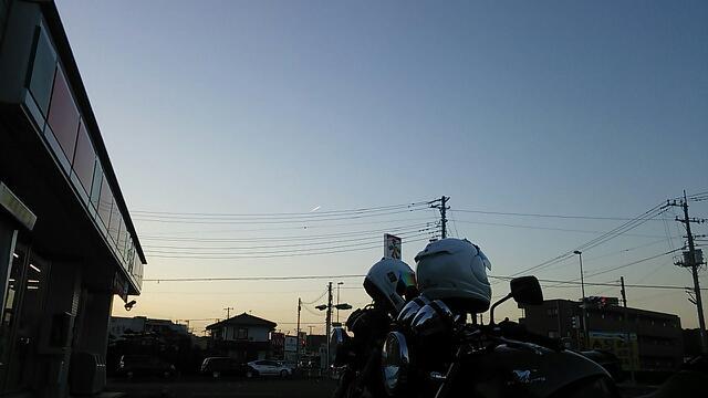 20141106_173902.jpg
