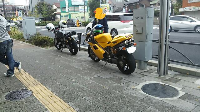 20141106_175152.jpg