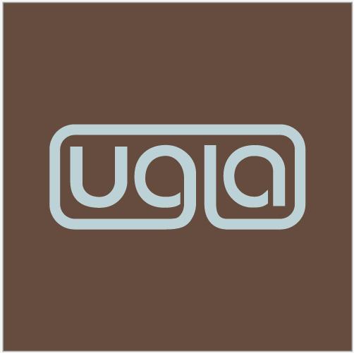 ugla-logo
