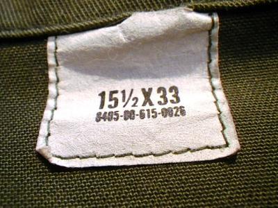 130530--3.jpg