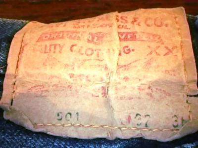 130623-3.jpg