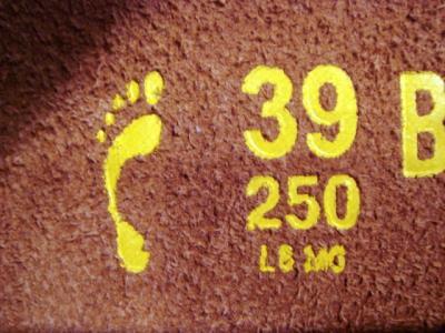 1354-10.jpg