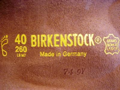 1354-8.jpg
