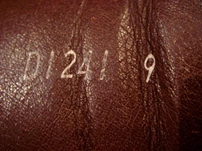 13717-4.jpg