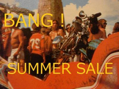 summer sale2013-1