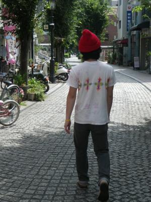 ひろめ市場-8