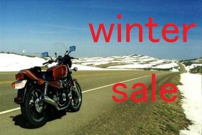 wintersale20145.jpg