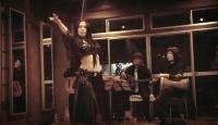 ギリシア音楽と踊り